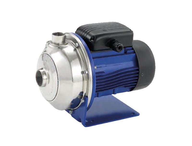 Enostopenjske centrifugalne črpalke - Lowara CEA
